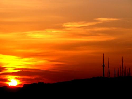 İstanbul Dawn 4