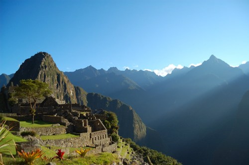 25 Awesome Places You Must Visit Before You Die chalbatohi machu picchu