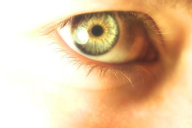 Eye Final