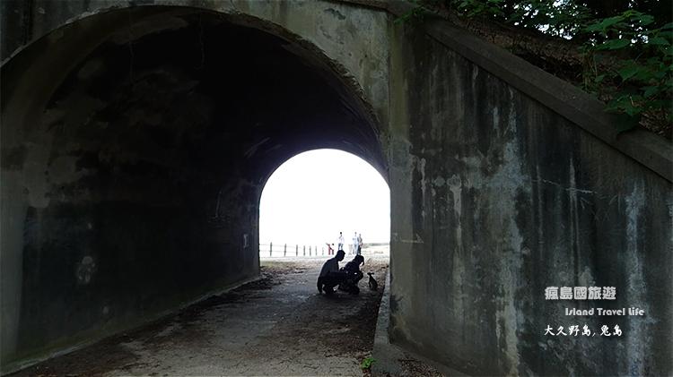 大久野島11