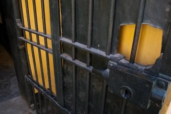 Hanoi Hilton (Hoa Lo Prison) 14