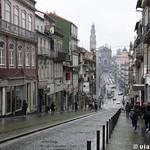 Viajefilos en Oporto 005