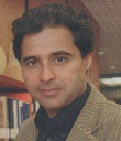 José Eduardo Agualusa by lusografias