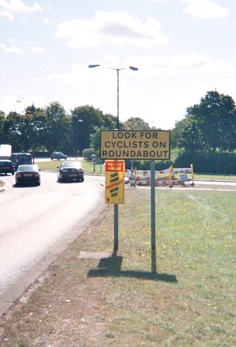 ThCD19-05e Windsor signs