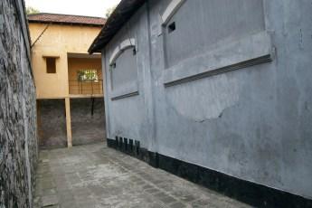 Hanoi Hilton (Hoa Lo Prison) 8