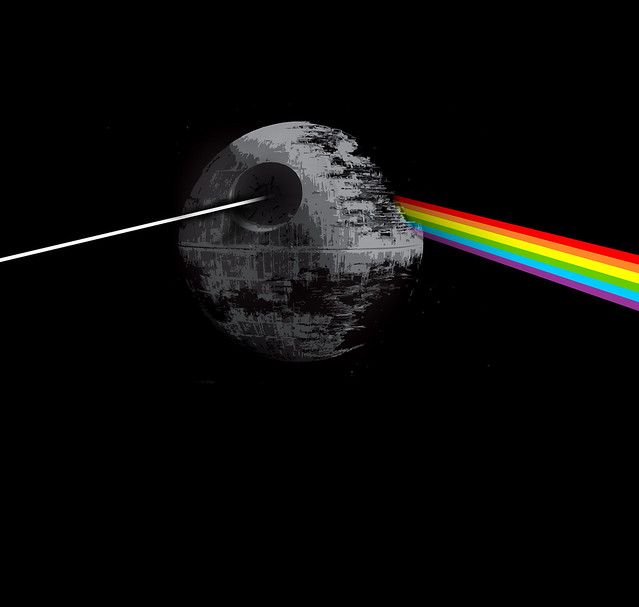 dark side of the moon pt 2
