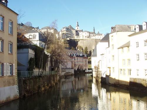 200802090014_Luxembourg-Wenzel-walk