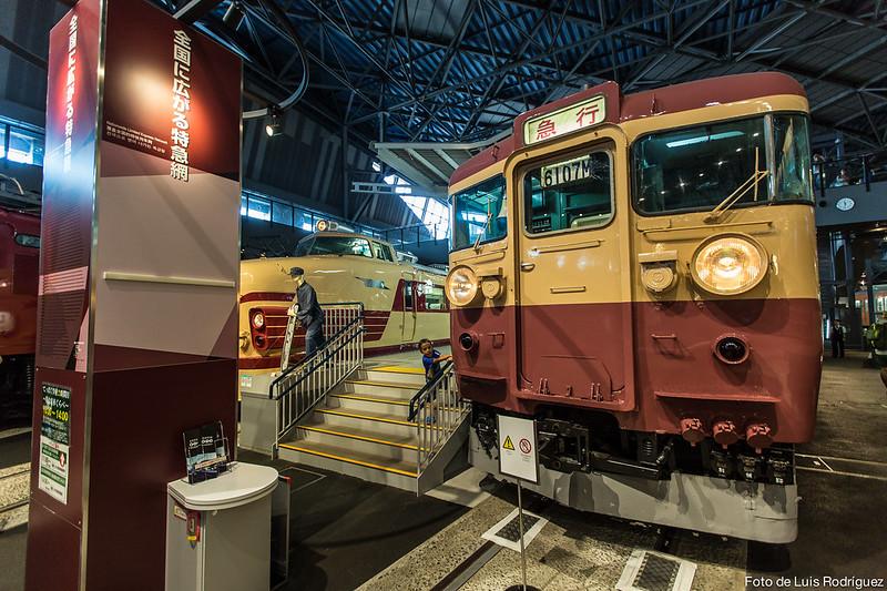 Railway-Museum-Omiya-69
