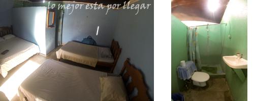 ALOJAMIENTO GUIA COSTA RICA POR LIBRE