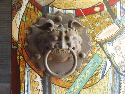 200708150119_Peranakan-mansion