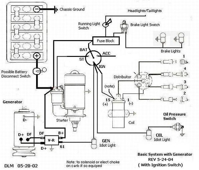 2246974639_f20730c0f0_z?resize=500%2C428 vw tp100 wiring diagram wiring diagram vw tp100 wiring diagram at bakdesigns.co