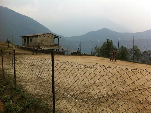 nepal 178