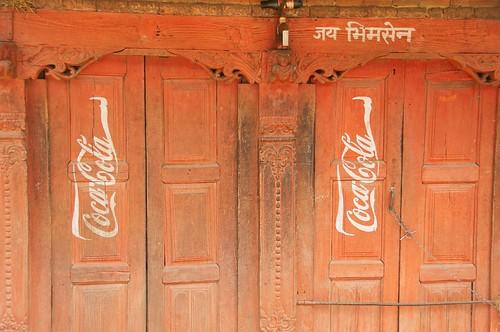 nepal 274