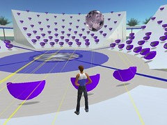 secondlife-postcard_IBM_theatre