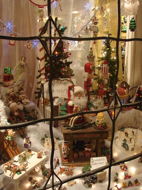 Shopwindow A Gallery On Flickr