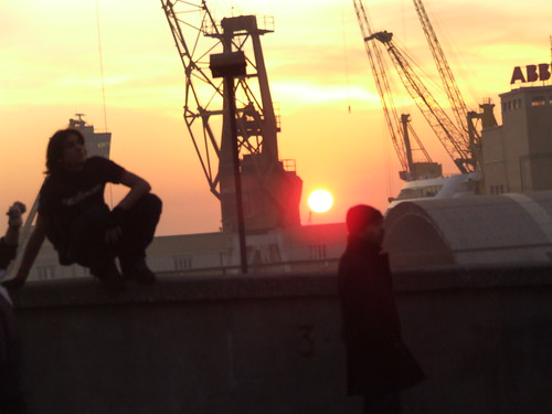 17 novembre_Genova