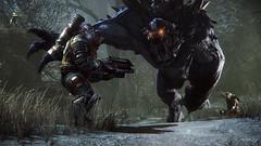 Evolve - Feb Screenshots (11)