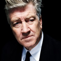 Reflection for today...Cinematic Experience -David Lynch