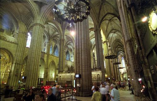 268barcelona-catedral.jpg