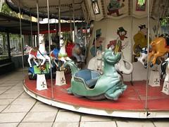 Merry-go-round pic