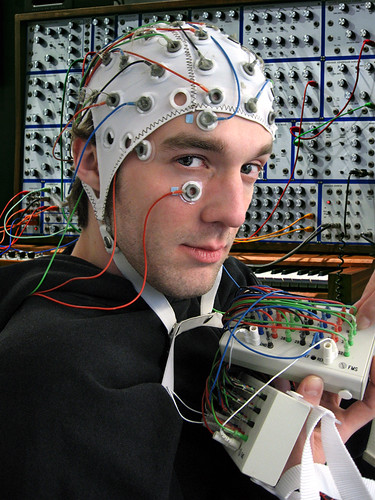 thought synthesizer