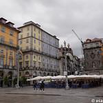 Viajefilos en Oporto 064