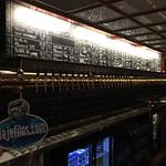 Cervezefilos en Tromso 002