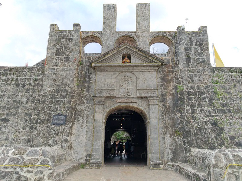 Low-cost and inexpensive places in Cebu to date this valentines day