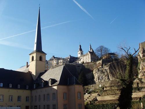 200802090019_Luxembourg-Wenzel-walk