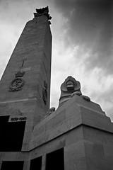 Plymouth Memorial