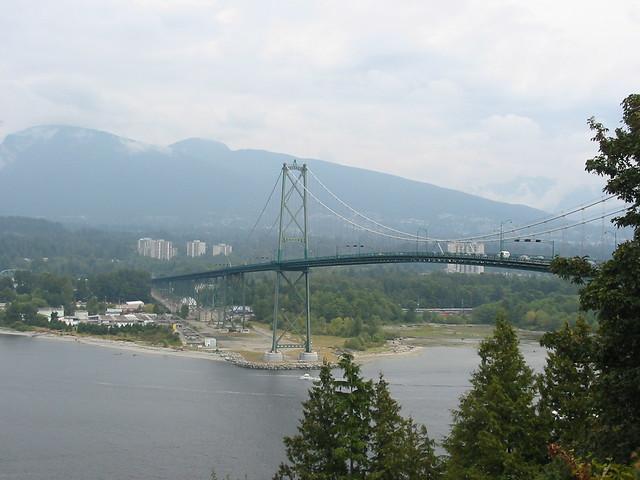 Canada 028