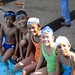 Summer Swim Camp_060405_IMG_0224.JPG