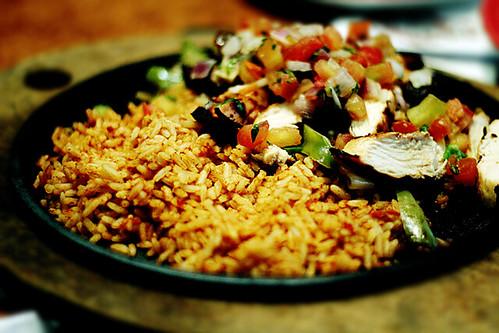 Fajita chicken, meat ..❤  Fajita hen, meat ..❤ 5705319340 1bb6ff48d4