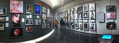 BEAUTY CULTURE at The Annenberg Space for Photography