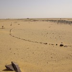 Egypt's Stonehenge: Nabta Playa Predates Stonehenge By At Least A 1,000 Years