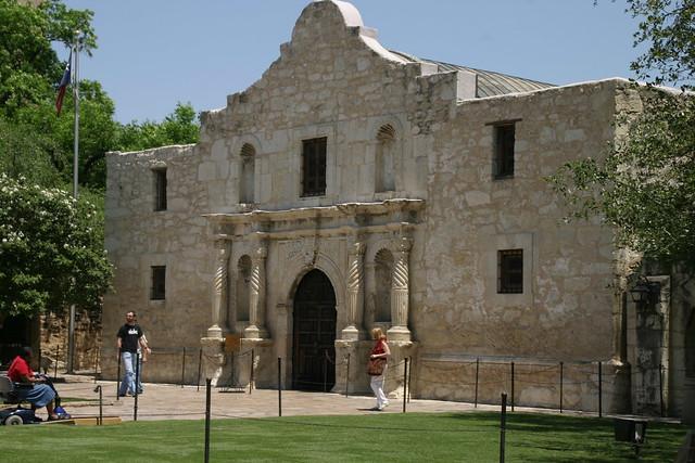 Alamo 049