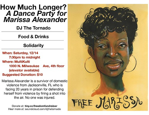 Marissa Alexander Benefit Poster_12-14_v.2-page-001