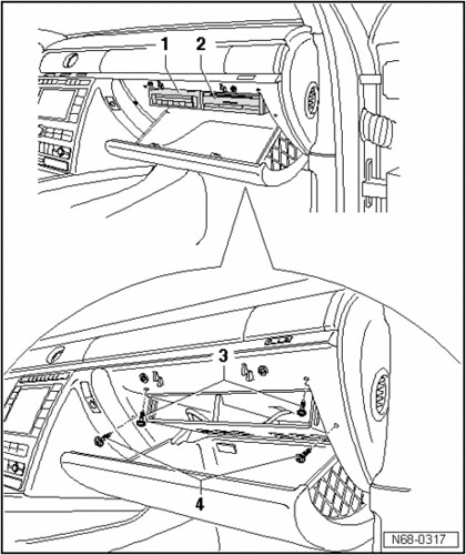 Diagram 2012 Audi Q5 Fuse Box Location File Qw81130