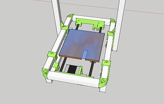 Build1_frame6