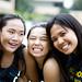 TanManPhoto_03012008_MG_5373 copy