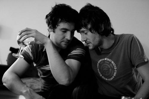 Man Love by Gerard