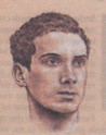 Luís Amaro by lusografias
