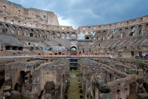 Roma 033