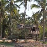 16 Kampot 22