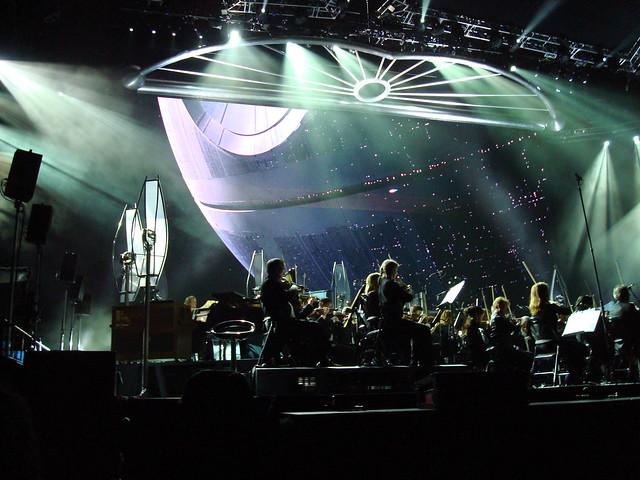 SW-Concert082