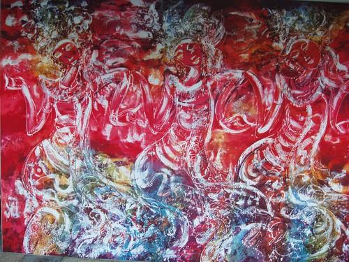200907280900_modern-batik