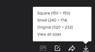 SnapCrab_2017-02-24_14-40-07