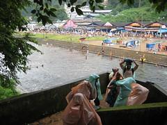Pamba River 2
