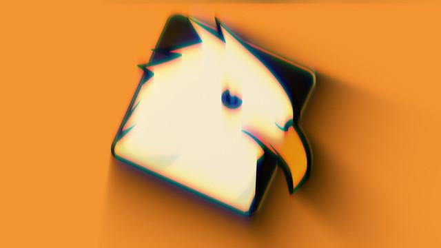 Tech Logo Reveal