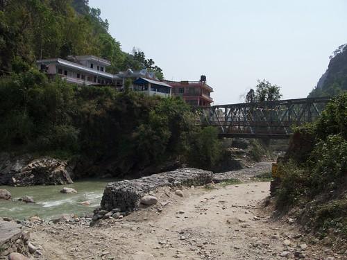 nepal 235